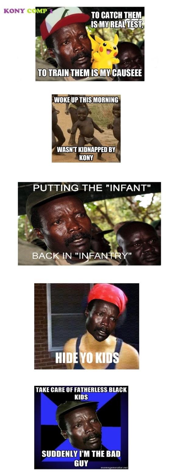 KONY+COMP