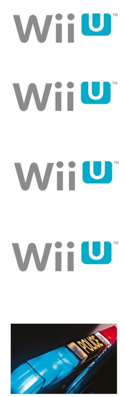 wii u wiiu gaming games lol wtf you tube regular random console comedy blog awesome funny humor truth lul lolz